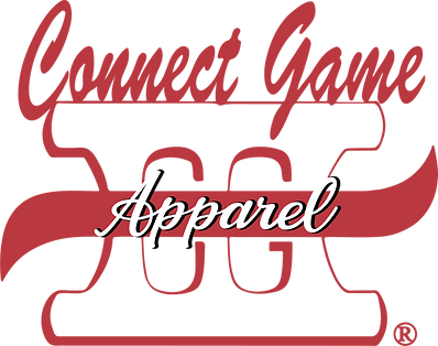 Logo forConnectGame.png