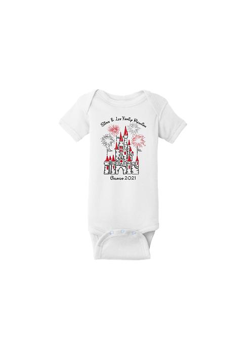 Onesie for Babies