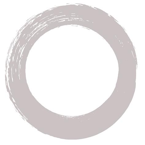 plain circle.png