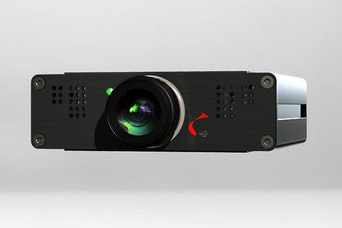 SUB2r Pre-configured Camera with 4k/1080p Camera Board