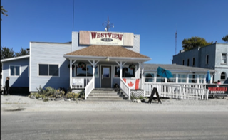 westview tavern photo.png