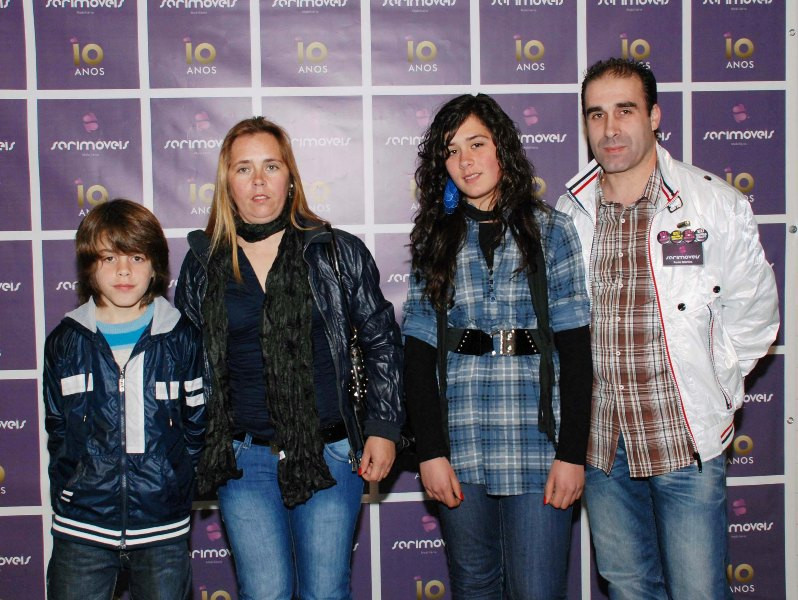 10Aniversário_Sarimóveis36.jpg