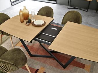Amora Sala Jantar 01 Amb02 Porm04 54898