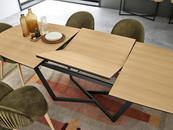 Amora Sala Jantar 01 Amb02 Porm01 54895