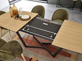 Amora Sala Jantar 01 Amb02 Porm03 54897