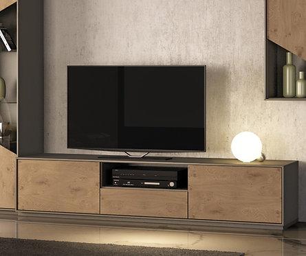MOVÉL TV SINTRAA