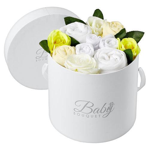 Premium Unisex Bouquet