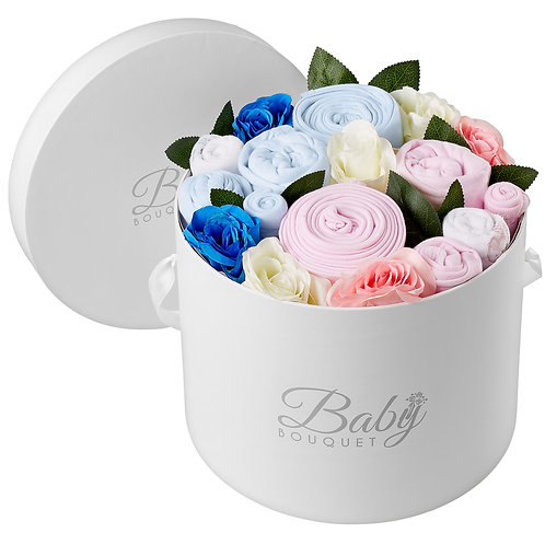 Grand Boy/Girl Bouquet
