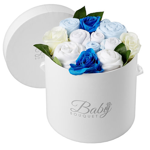 Premium Boy Bouquet