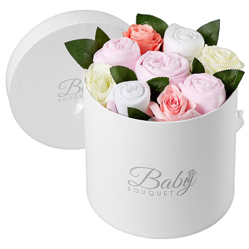 Deluxe Girl Bouquet