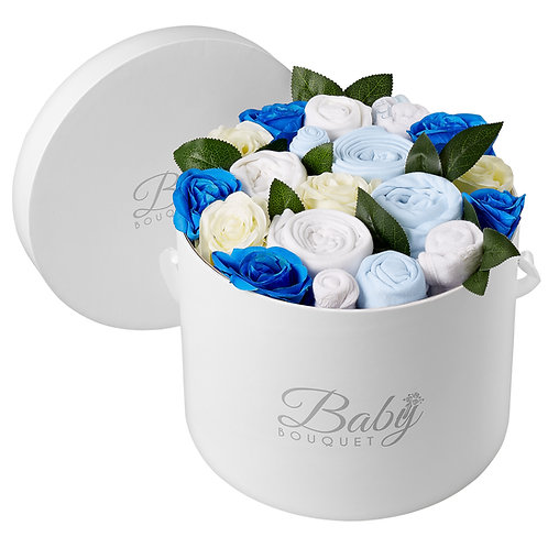 Grand Boy Bouquet