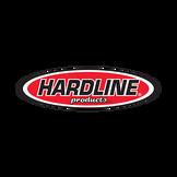 Hardline.png