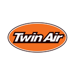 Twin Air.png