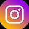 social-instagram.png.png