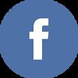 facebook_circle-512.png.png