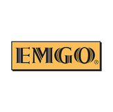 EMGO.png
