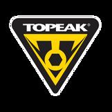 Topeak.png