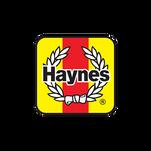 Haynes.png