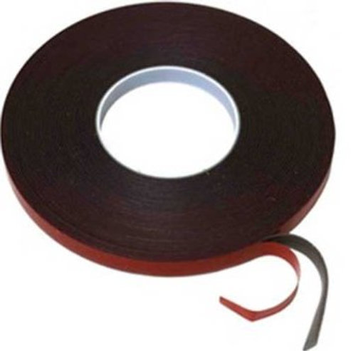 Superior Instant Stick Double Sided Tape
