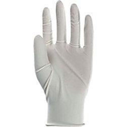 Pure Shield Latex Gloves-XL 100/box #1211-IT