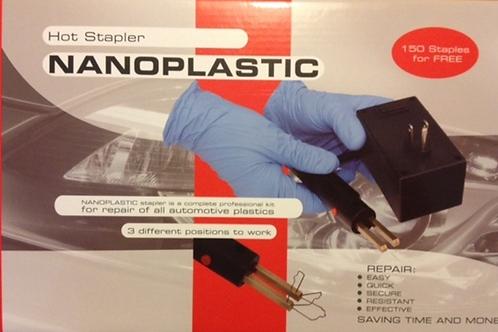Nanoplastic Hot Stapler #2779T