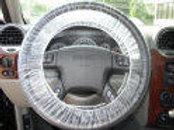 Steering Wheel Maskers 250 pcs. #1029-IT