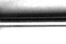 "1/8"" Aluminum Rivet Grip Range: 3/16""-1/4"" #2080T (Starting at 100/box)"