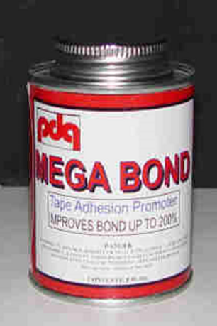 Megabond Tape Adhesion Promotor #1022-IT