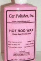 Hot Rod Wax