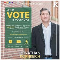 jk-votes.jpg