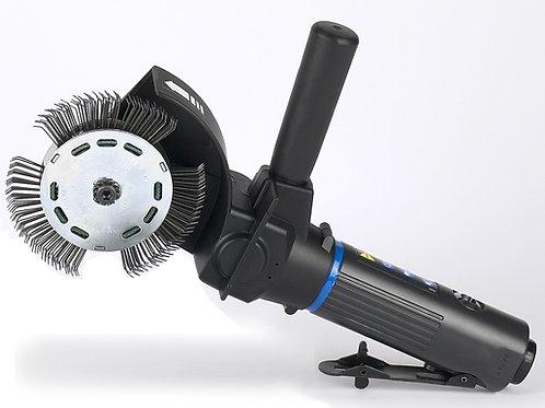 MBX Blaster Tool Kit-Pneumatic  #2789T