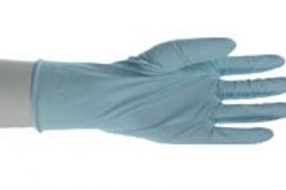 Gloves (100/box)