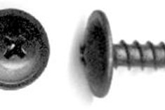 4.8mm-1.60 x 15mm Screw #2132T (Starting at 50/box)