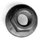 5-.80mm Nut (8mm Hex Head) #2135T (Starting at 50/box)