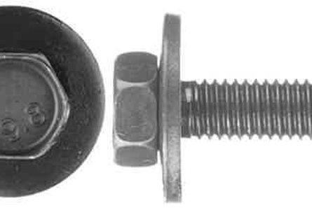 8-1.25 x 30mm Body Bolt PDQ#2001 GM #11501188 (Starting at 30/bx)