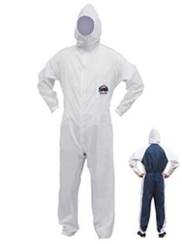 SAS Moon Suits