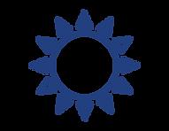 elemento_6_azul.png