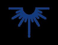 elemento_4_azul.png