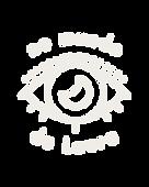 logo1Artboard 8@2x.png