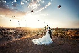 AW Wedding balloons.jpg