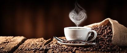 AW FAQ coffee.jpg
