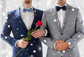 AW Male gay wedding snow.jpg