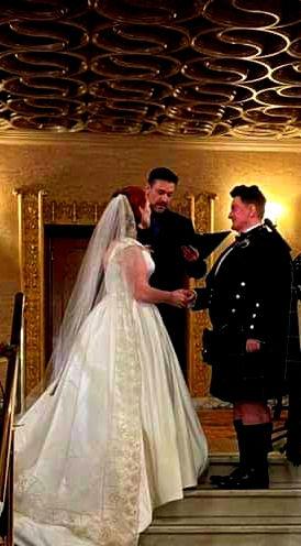 Regent Wedding at alter 14.jpg