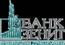 Сбербанк Россиии
