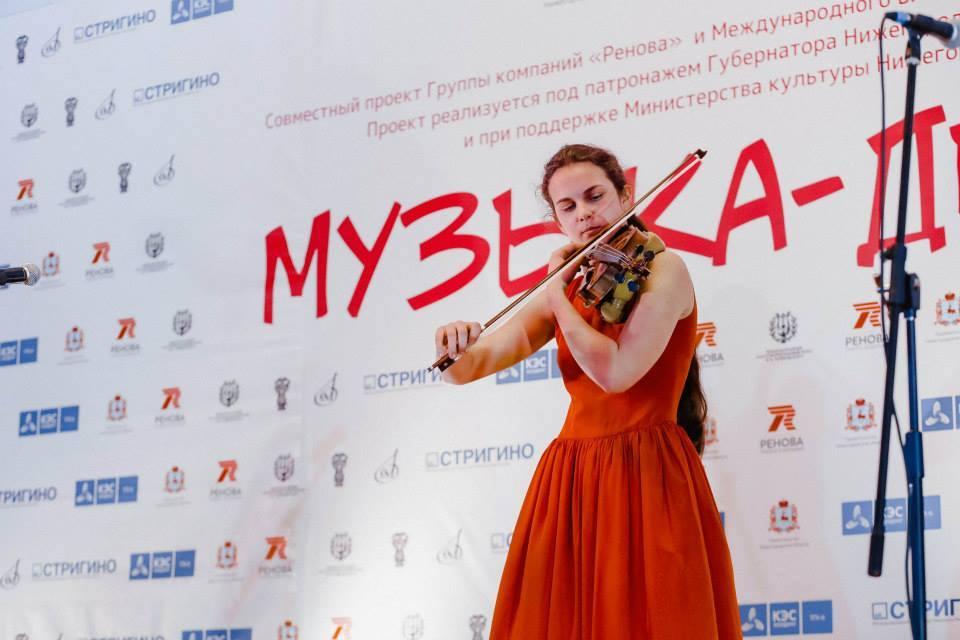 Нижний_Новг
