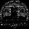 logotip_moskovskoy_konservatorii.png