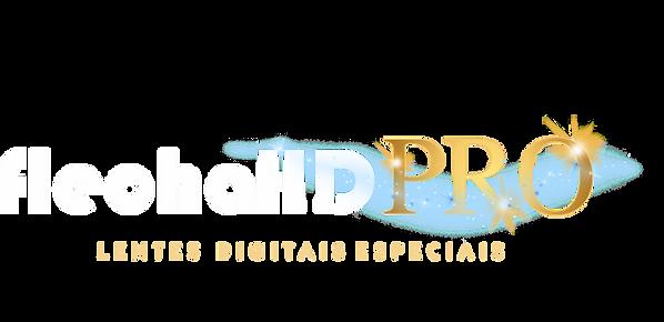 FlechaHDProLogo.png