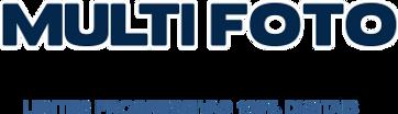MultiFoto_logo.png