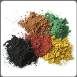 color2