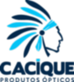 CaciqueLogo1.png